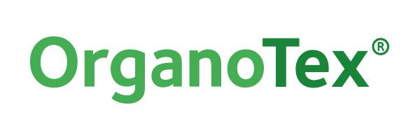 OrganoTex