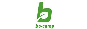 BoCamp