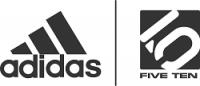 adidas_five_ten